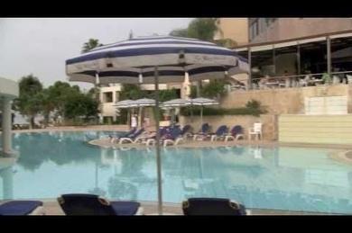 St. Raphael Resort, Кипр, Лимассол
