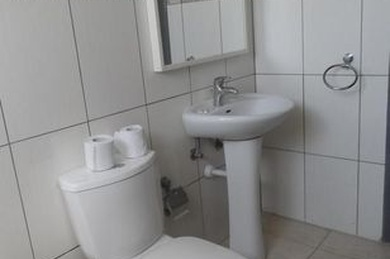 The Palms Hotel Apartments, Кипр, Лимассол