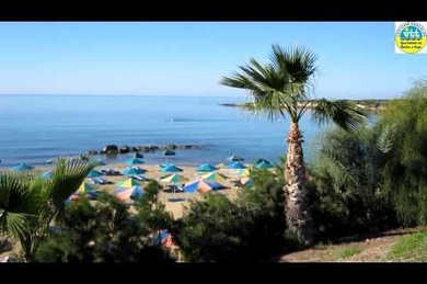 Corallia Beach  Apts, Кипр, Пафос
