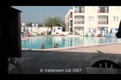 Helios Bay APTS, Кипр, Пафос