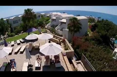 Theo Sunset Bay Holiday Village, Кипр, Пафос