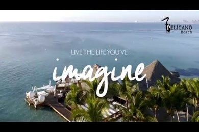 Be Live Experience Hamaca Beach, Доминикана, Бока Чика