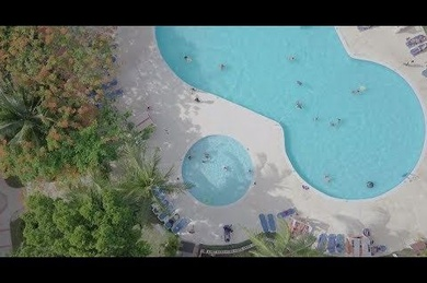 BelleVue Dominican Bay - All Inclusive, Доминикана, Бока Чика