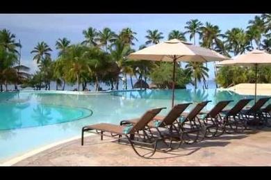 Dreams La Romana Resort and Spa, Доминикана, Байяибе