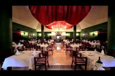 Viva Wyndham Dominicus Palace - All Inclusive, Доминикана, Байяибе