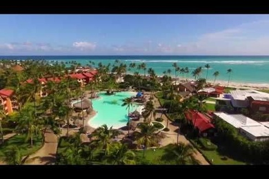 Punta Cana Princess All Suites Resort & Spa Adults Only, Доминикана, Пунта-Кана
