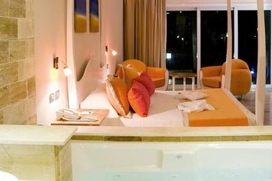 Cofresi Palm Beach & Spa Resort, Доминикана, Пуэрто-Плата