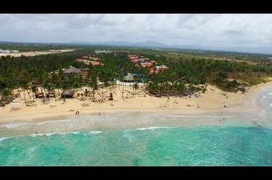 Dreams Punta Cana - All Inclusive, Доминикана, Пунта-Кана