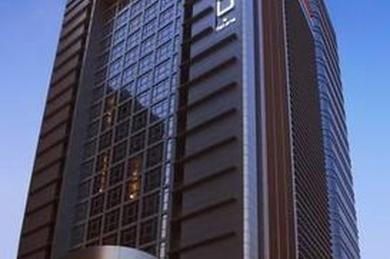 Centro Capital Centre By Rotana, ОАЭ, Абу-Даби