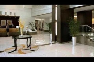 TIME Oak Hotel & Suites, ОАЭ, Дубай