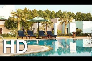 Ras Al Khaimah Hotel, ОАЭ, Рас-аль-Хайма
