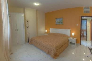 Al Maha Regency Hotel Suites, ОАЭ, Шарджа