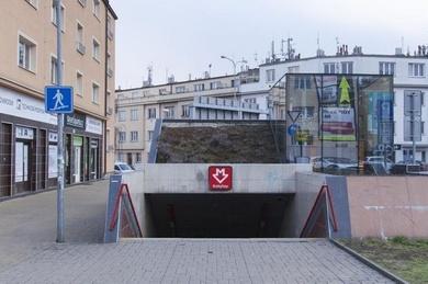 Henrietta, Чехия, Прага