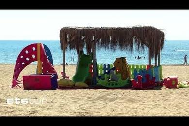 Ramada Resort Side, Турция, Сиде