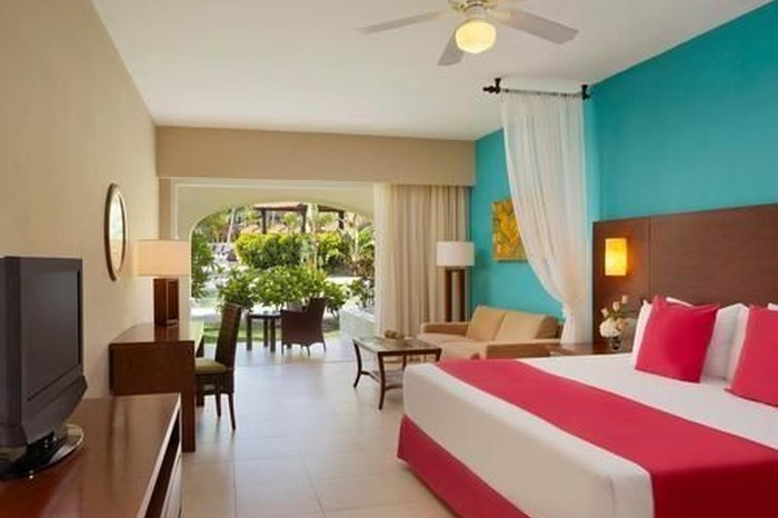 Фотография отеляLarimar Punta Cana Resort & SPA, № 4