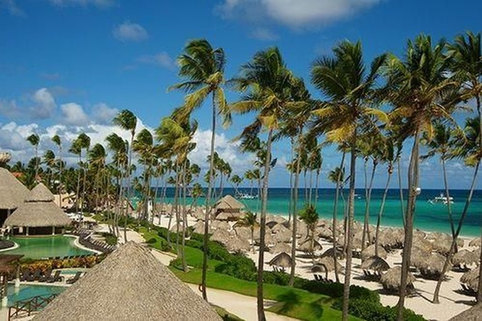 Фотография отеляLarimar Punta Cana Resort & SPA, № 18