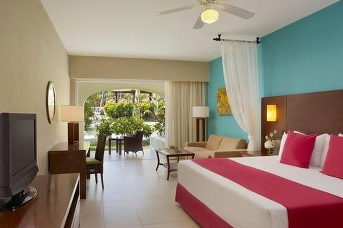 Фотография отеляLarimar Punta Cana Resort & SPA, № 23