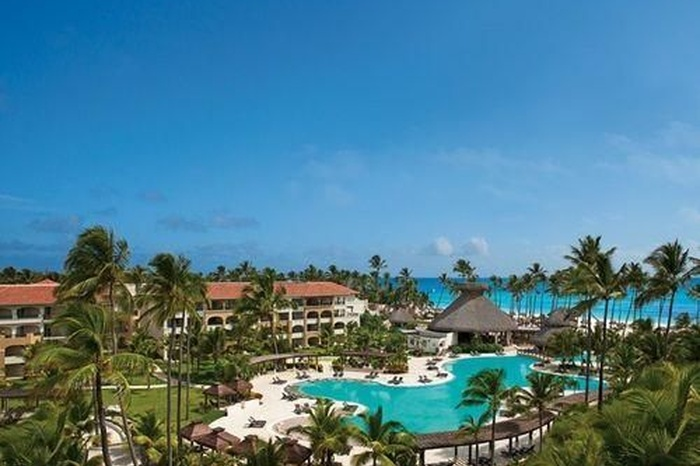 Фотография отеляLarimar Punta Cana Resort & SPA, № 34